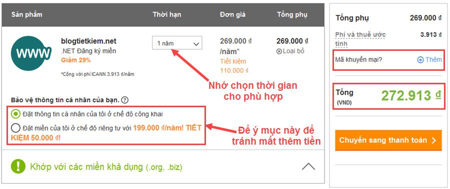 ten-mien-la-gi-huong-dan-cach-mua-ten-mien-domain-tren-godaddy-3
