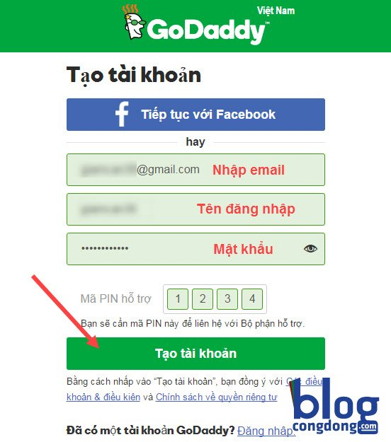 ten-mien-la-gi-huong-dan-cach-mua-ten-mien-domain-tren-godaddy-5