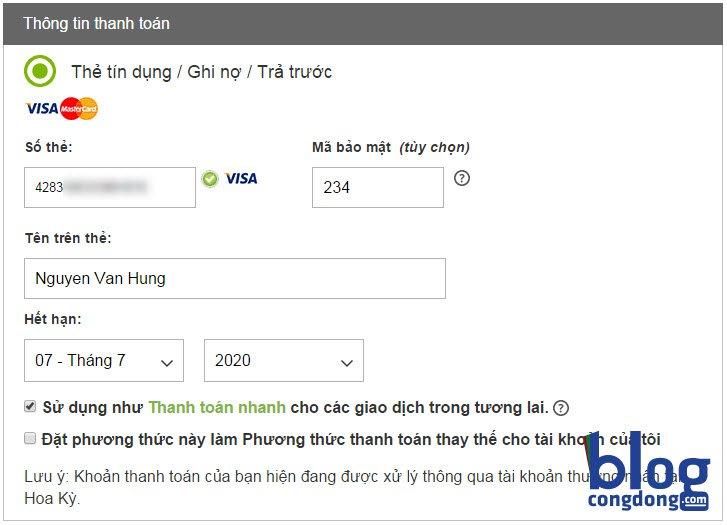 ten-mien-la-gi-huong-dan-cach-mua-ten-mien-domain-tren-godaddy-7