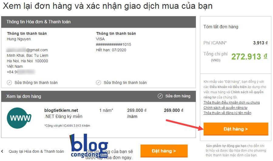 ten-mien-la-gi-huong-dan-cach-mua-ten-mien-domain-tren-godaddy-8