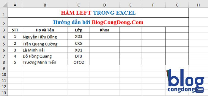 cach-su-dung-ham-left-trong-excel-1