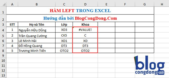 cach-su-dung-ham-left-trong-excel-2