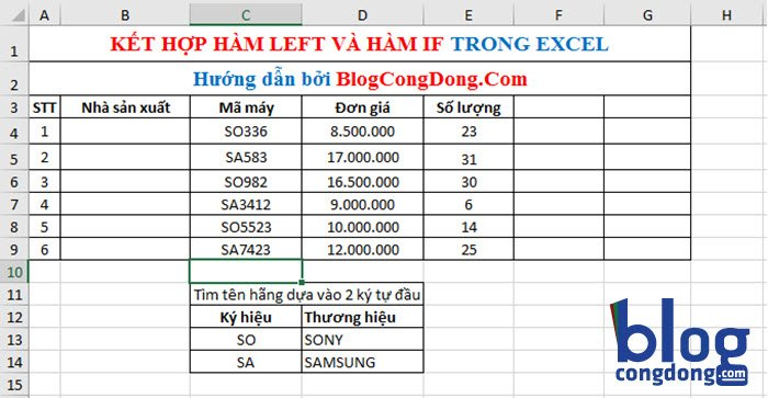 cach-su-dung-ham-left-trong-excel-3