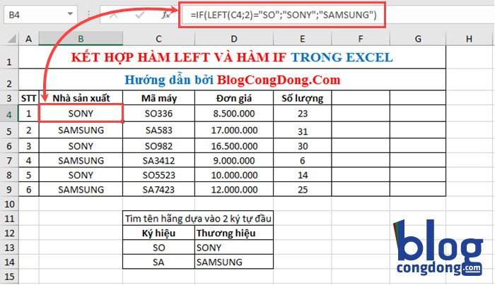 cach-su-dung-ham-left-trong-excel-41