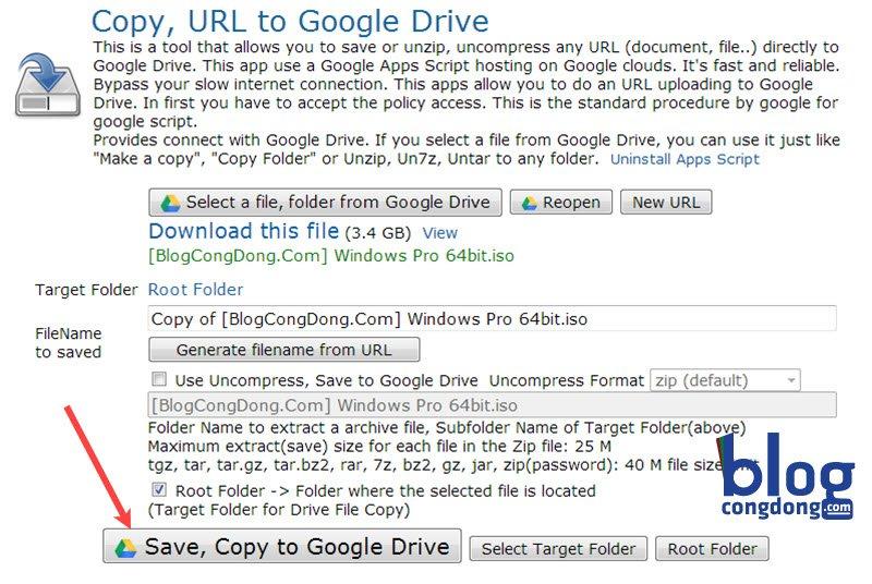huong-dan-cach-tai-file-tren-google-drive-bi-gioi-han-luot-download-10