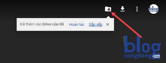 huong-dan-cach-tai-file-tren-google-drive-bi-gioi-han-luot-download-2