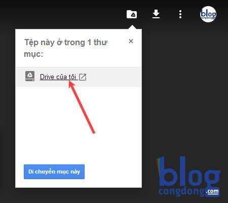 huong-dan-cach-tai-file-tren-google-drive-bi-gioi-han-luot-download-3
