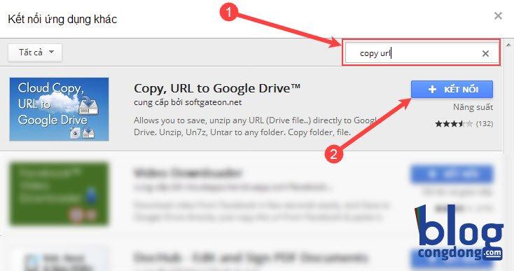 huong-dan-cach-tai-file-tren-google-drive-bi-gioi-han-luot-download-7