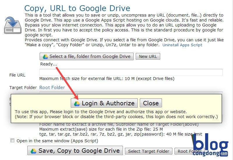 huong-dan-cach-tai-file-tren-google-drive-bi-gioi-han-luot-download-9