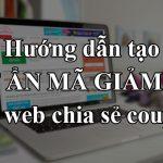 huong-dan-dung-plugin-tao-nut-an-ma-giam-gia-tren-web-chia-se-coupon