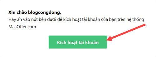 huong-dan-tham-gia-kiem-tien-voi-masoffer-2