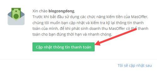 huong-dan-tham-gia-kiem-tien-voi-masoffer-3