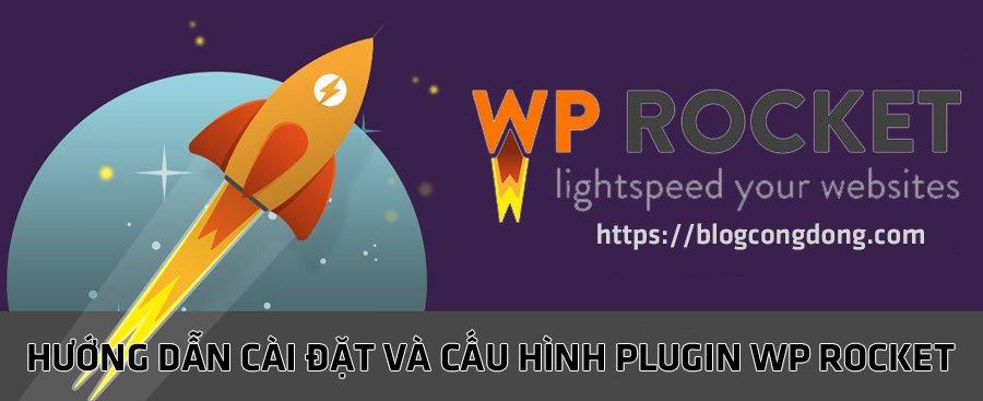 huong-dan-cai-dat-plugin-wp-rocket