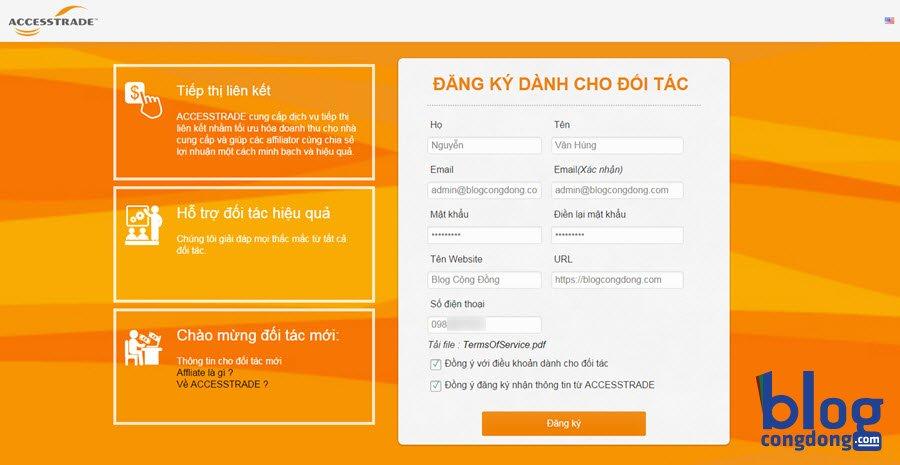 huong-dan-dang-ky-kiem-tien-voi-accesstrade-1