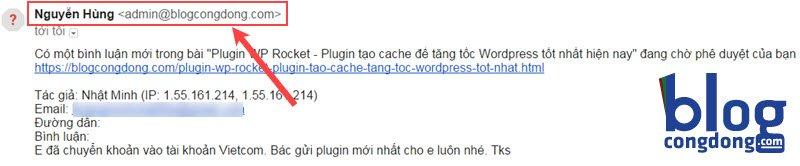 huong-dan-thay-doi-ten-nguoi-gui-va-dia-chi-email-mac-dinh-trong-wordpress-2