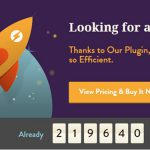 plugin-wp-rocket-plugin-tao-cache-tang-toc-wordpress-tot-nhat