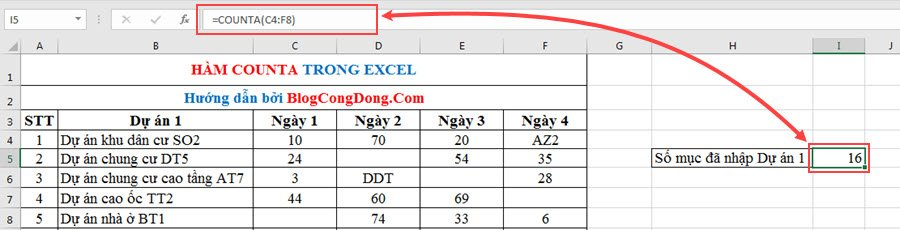 ham-counta-trong-excel-1