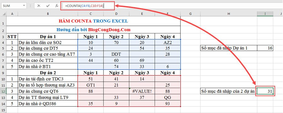 ham-counta-trong-excel-2