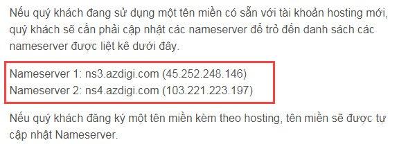 huong-dan-cach-tro-ten-mien-ve-host-1