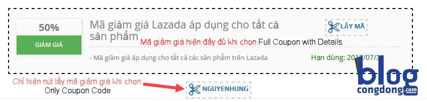 plugin-tao-nut-lay-ma-giam-gia-6