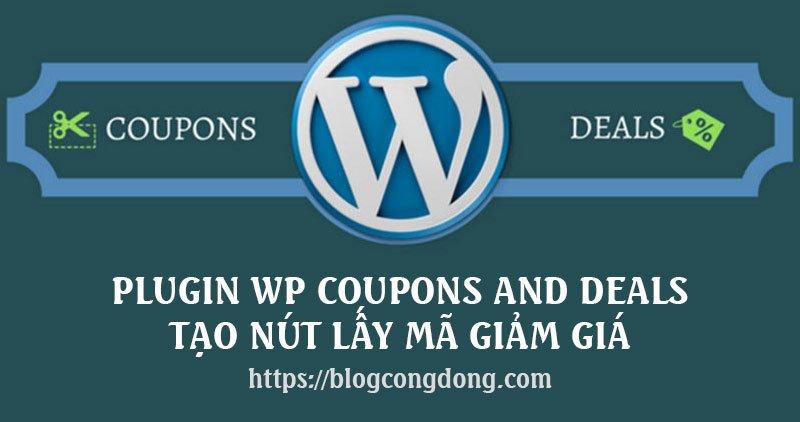 plugin-tao-nut-lay-ma-giam-gia