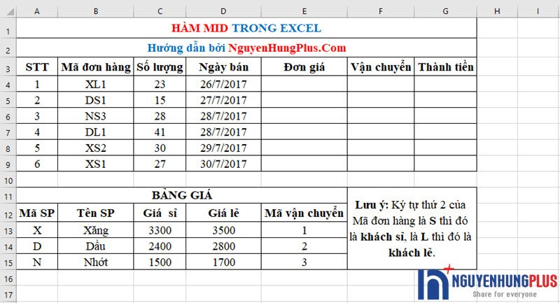 ham-mid-trong-excel-2