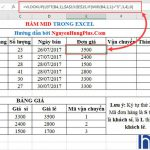 ham-mid-trong-excel-3