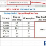 huong-dan-cach-dung-ham-sumproduct-trong-excel-1