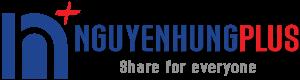logo-01-08-2017
