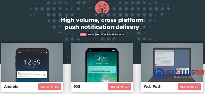 huong-dan-tao-thong-bao-day-push-notification-tren-trinh-duyet-1