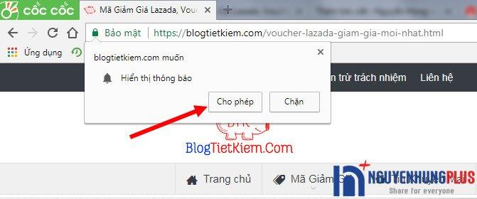 huong-dan-tao-thong-bao-day-push-notification-tren-trinh-duyet-11