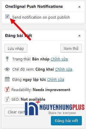 huong-dan-tao-thong-bao-day-push-notification-tren-trinh-duyet-14