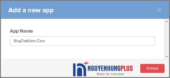 huong-dan-tao-thong-bao-day-push-notification-tren-trinh-duyet-3