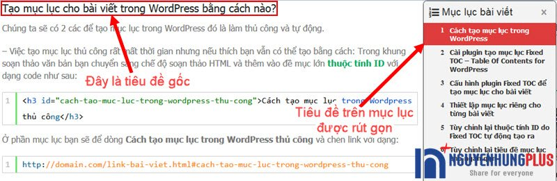 plugin-fixed-toc-tao-muc-luc-cho-wordpress-10