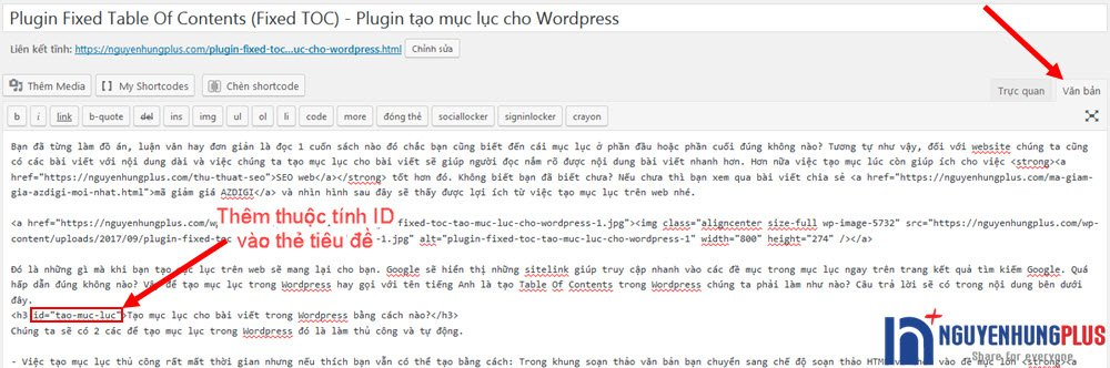 plugin-fixed-toc-tao-muc-luc-cho-wordpress-8