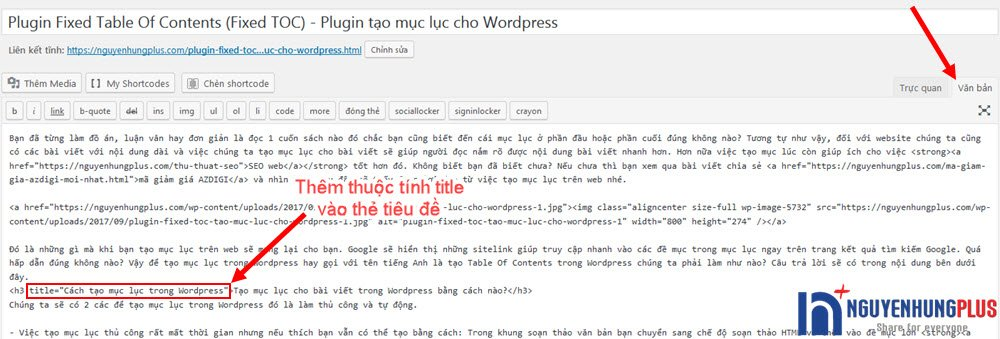 plugin-fixed-toc-tao-muc-luc-cho-wordpress-9