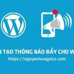 tao-thong-bao-day-cho-web
