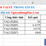 cach-dung-ham-value-trong-excel-1