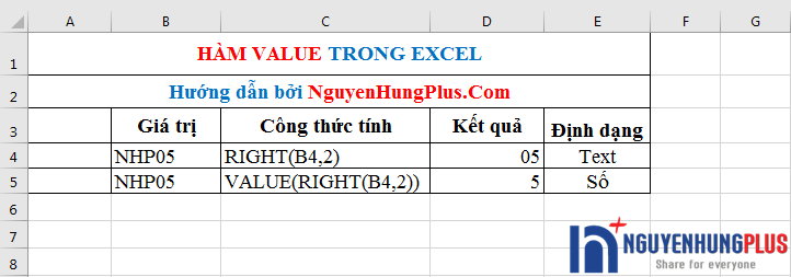 cach-dung-ham-value-trong-excel-2