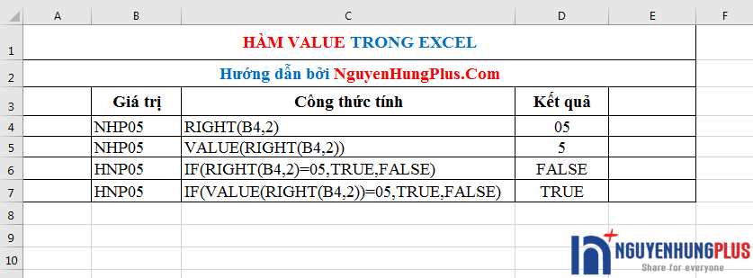 cach-dung-ham-value-trong-excel-3