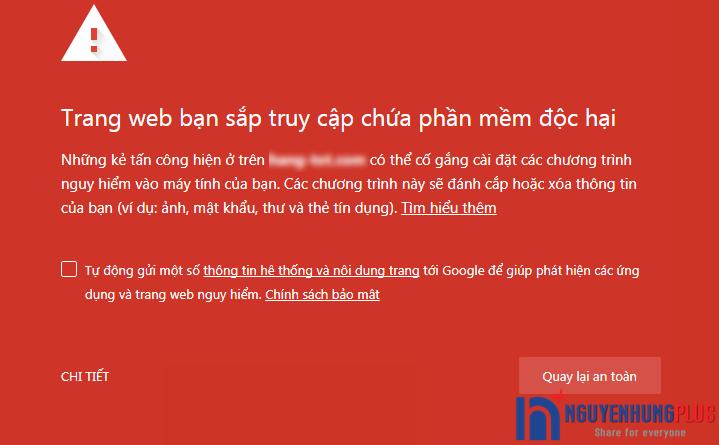 cach-khac-phuc-canh-bao-trang-web-ban-sap-truy-cap-chua-phan-mem-doc-hai-tren-trinh-duyet-1