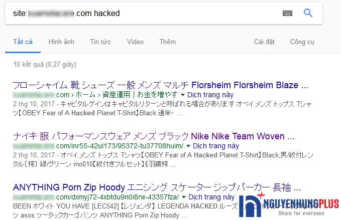 huong-dan-khoi-phuc-web-wordpress-bi-hack-1