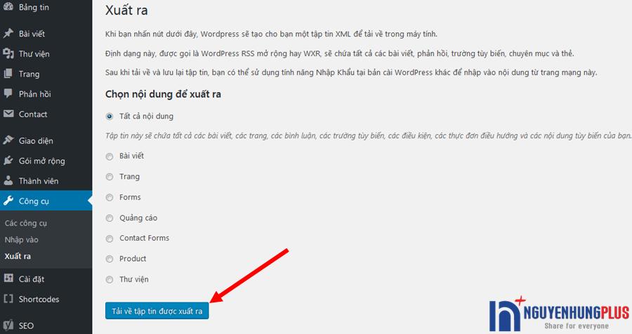 huong-dan-khoi-phuc-web-wordpress-bi-hack-4