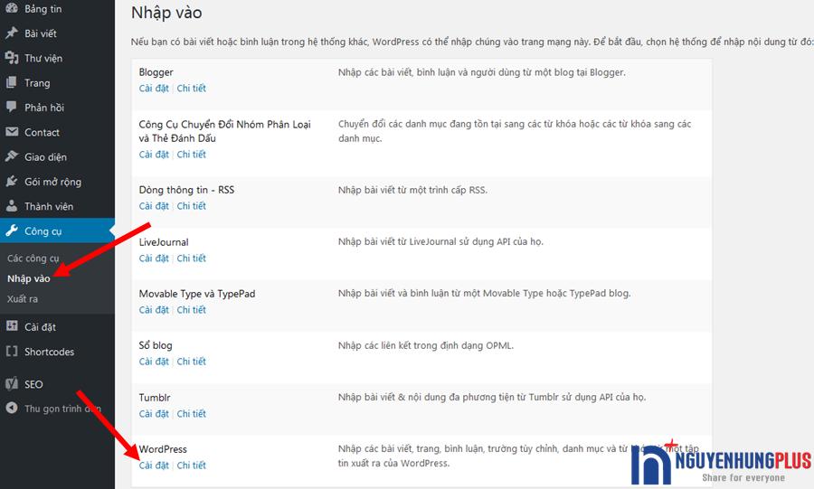 huong-dan-khoi-phuc-web-wordpress-bi-hack-5