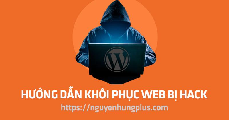 huong-dan-khoi-phuc-web-wordpress-bi-hack