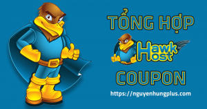 hawkhost-coupon-moi-nhat