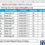huong-dan-cach-dung-ham-countifs-trong-excel-1