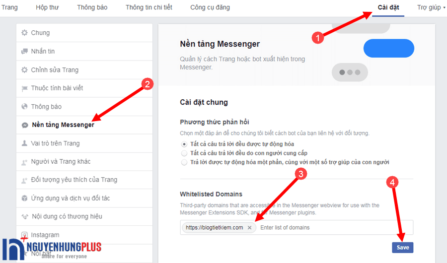 huong-dan-cai-customer-chat-facebook-1