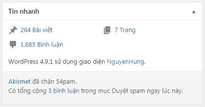 huong-dan-cai-dat-plugin-akismet-7