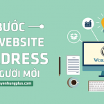 huong-dan-tao-website-bang-wordpress